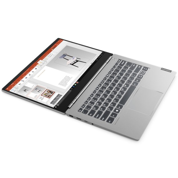 LAPTOP LENOVO IDEAPAD S145-14API 81UV009RVN