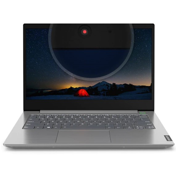 LAPTOP LENOVO THINKBOOK 14S-IML 20RS004WVN