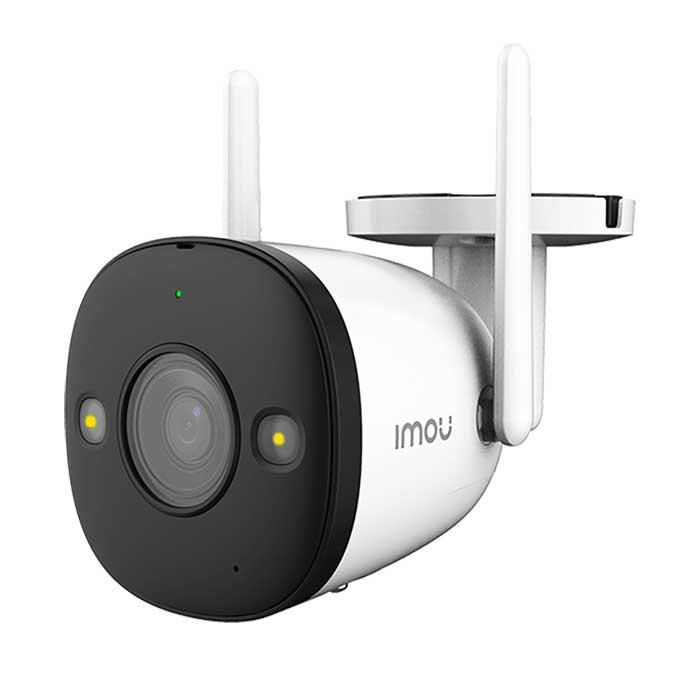 Camera IP IMOU IPC-F22FP-0280B