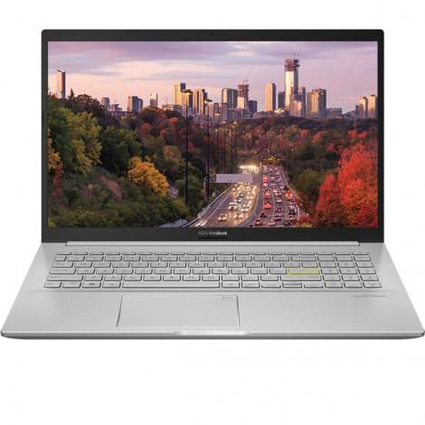 Laptop ASUS A515EP-BQ195T (BẠC)