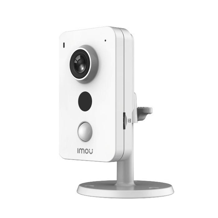 Camera IP IMOU IPC-K22P