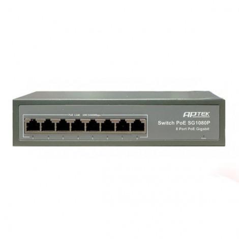 Switch Aptek SG1080P