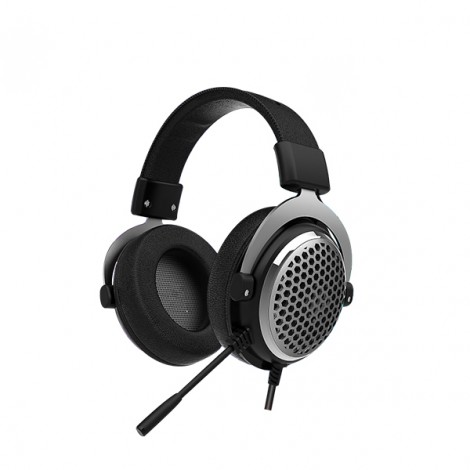 Tai nghe Gaming 7.1 Surround ZADEZ GT-323P