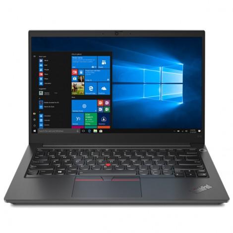 Laptop Lenovo E14 Gen 2-ITU 20TA002LVA (Đen)