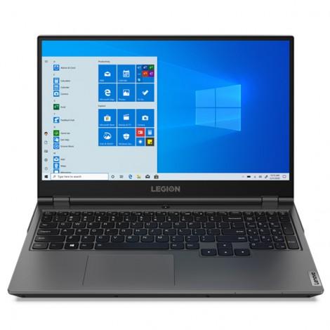Laptop Lenovo Legion 5P 15IMH05H 82AW005PVN (Xám)