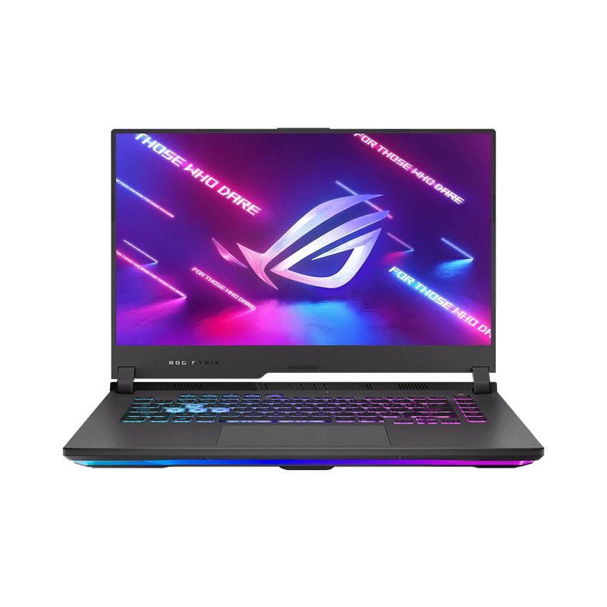 Laptop Asus Gaming ROG Strix G513IM-HN057T