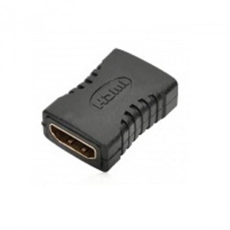 ĐẦU NỐI HDMI 2 ĐẦU LỖ UNITEK (Y-A 013)