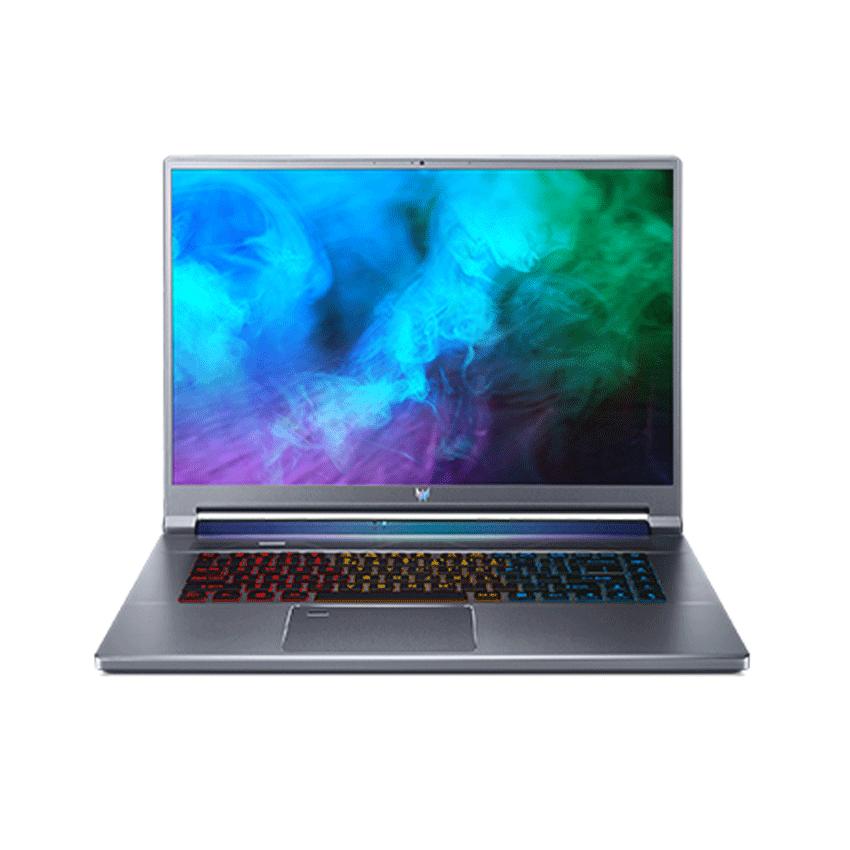 Laptop Acer Gaming Predator Triton 500SE (PT516-51s-733T) (NH.QALSV.001)