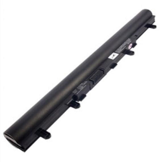 PIN LAPTOP ACER V5-471 (H3) (4 CELL) 2600MAH