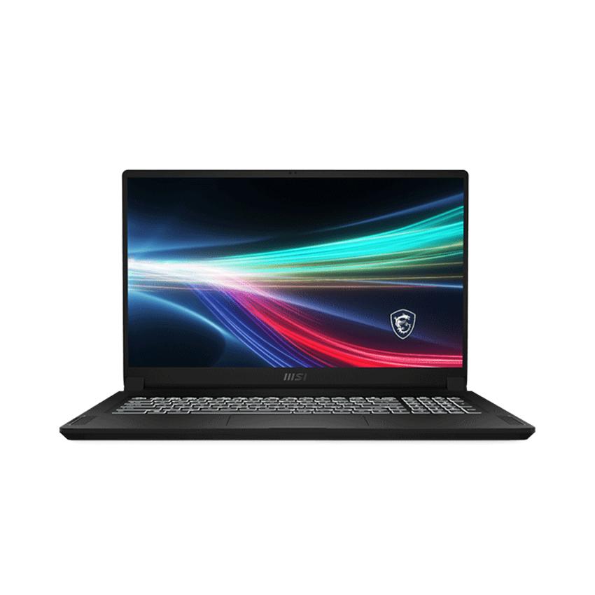 Laptop MSI Creator 17 (B11UG-601VN)