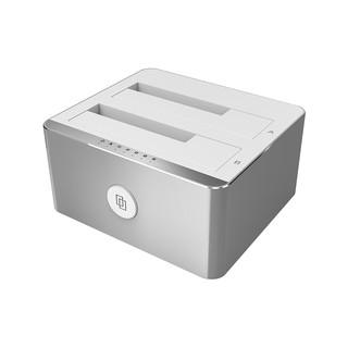 HDD Dock 2.5/3.5 SATA USB 3.0 Chính hãng Unitek (Y - 3026)