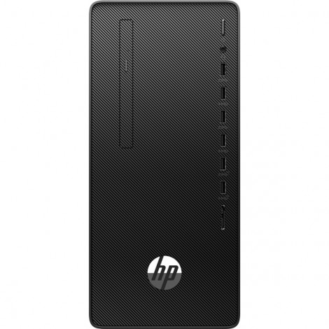 Máy bộ HP 280 Pro G6 Microtower 1C7Y6PA