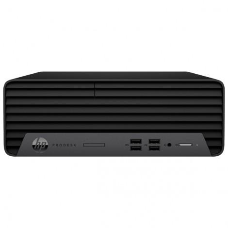 Máy bộ HP ProDesk 400 G7 SFF 22B70PA