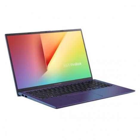 Laptop ASUS Vivobook A512FA-EJ2006T (Xanh khổng tước)