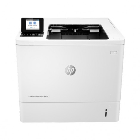 Máy in HP LaserJet Enterprise M607n (K0Q14A)