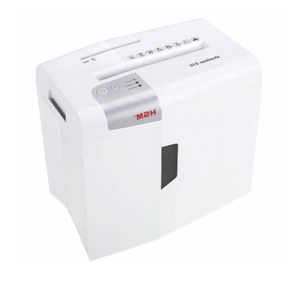 MÁY HỦY GIẤY HSM SHREDSTAR S10