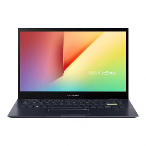 Laptop ASUS TM420IA-EC155T (Đen)