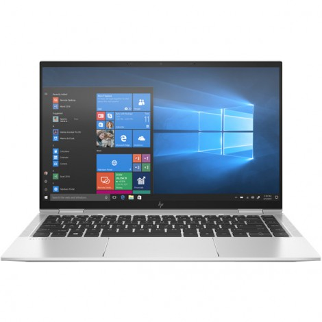 Laptop HP EliteBook x360 1030 G7 230P6PA