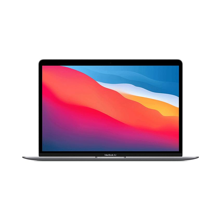Laptop MACBOOK AIR MGN63SA/A - SPACE GREY Apple M1