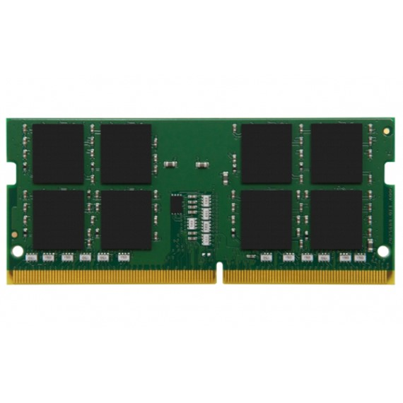 RAM LAPTOP 16GB KINGSTON BUS 2666MHZ KVR26S19D8/16