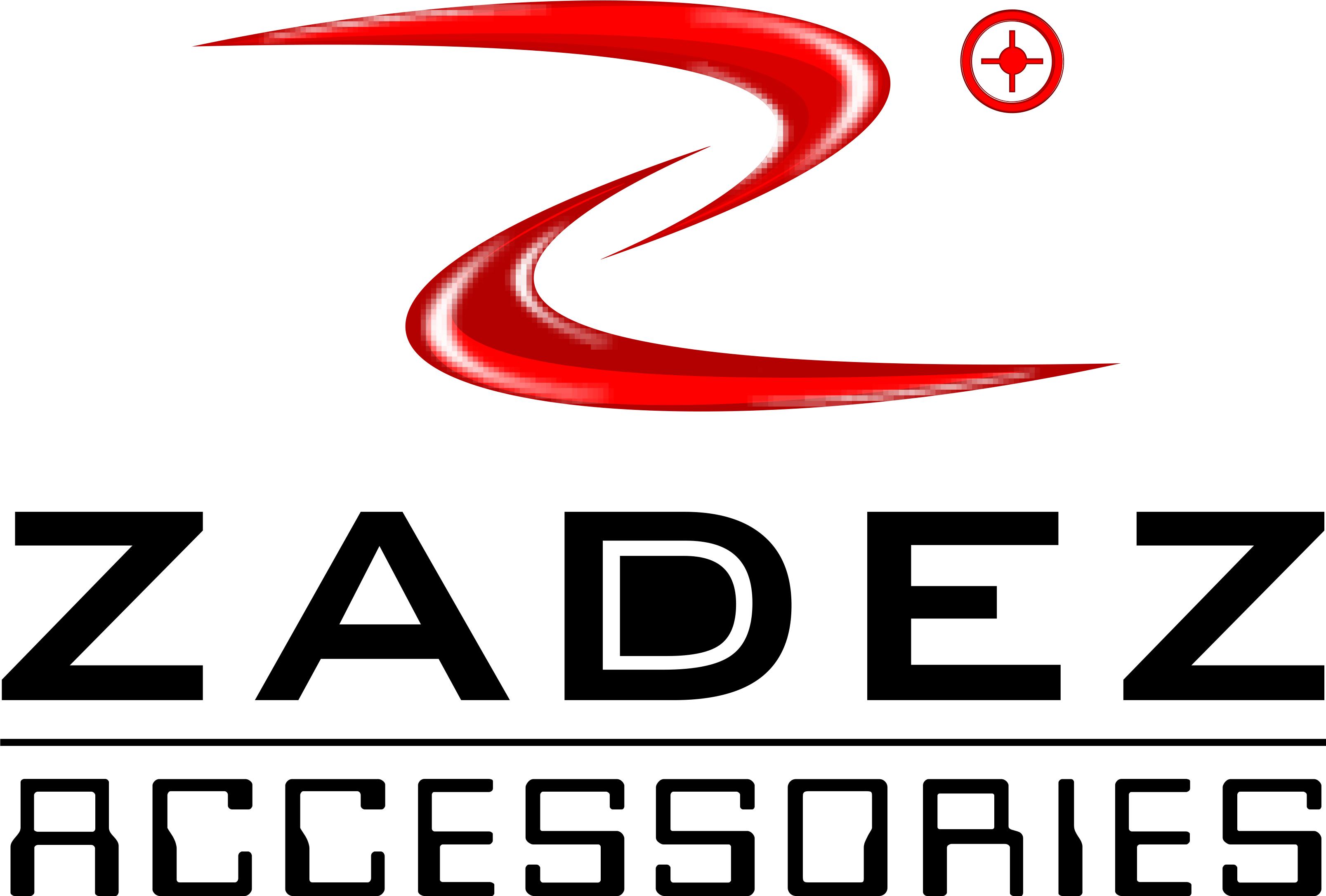 Zadez